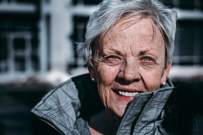 Useful Tips On How To Properly Take Care Of Your Senior Loved Ones