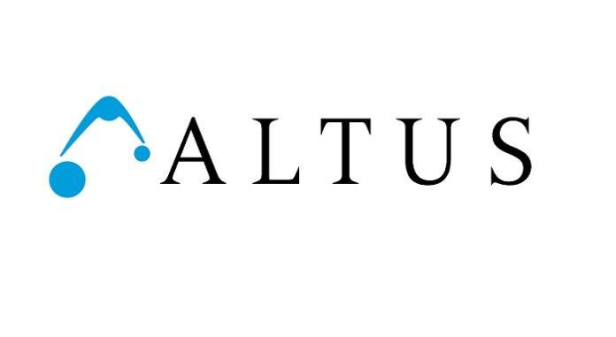 Altus Inc expands leadership team