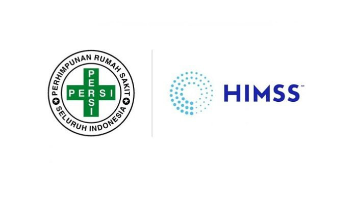 PERSI partners with HIMSS to enhance Indonesia's health IT capabilities