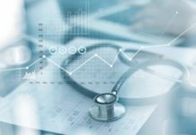 MITRE Labs Launches Innovation Organizations for Critical Infrastructure, Clinical Health Data