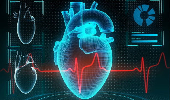 Apollo Hospitals utilised decade-long patient data to develop an AI heart disease risk prediction tool