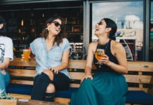 5 Reasons Why Alcohol May Be More Dangerous Than Many Illicit Drugs