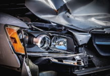 7 Effective Tips That Will Help You When You Get Involved In An Accident