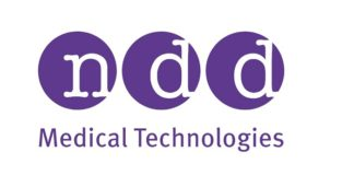 NDD Welcomes Michael Bencak as New CEO