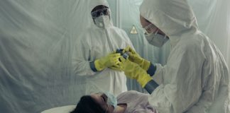 The Importance Of Having Field Hospitals Today