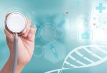 Understanding the Importance of MSLs In Clinical Studies