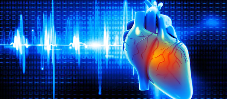 potential new class of drugs may reduce cardiovascular risk by