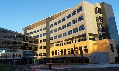 15361 - Macquarie_University.jpg