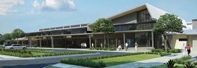 15361 - St-Stephens-Hospital.jpg