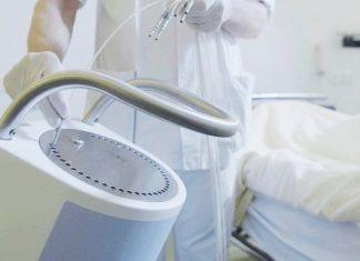 UK's NHS Supply Chain orders Elekta brachytherapy equipment