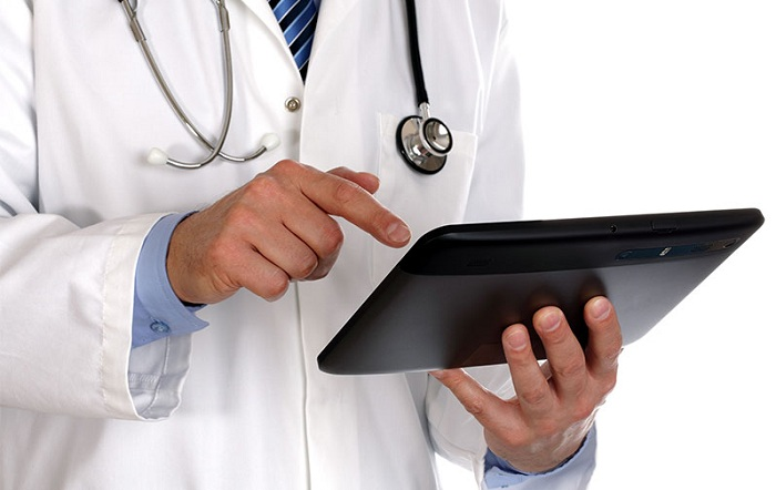 InterSystems IRIS for Health Empowers MediWay Technology
