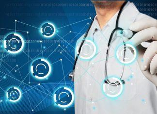 Wellsoft Urgent Care Software Suite