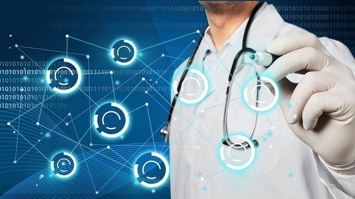 Medsphere Announces Comprehensive New Wellsoft Urgent Care Software Suite