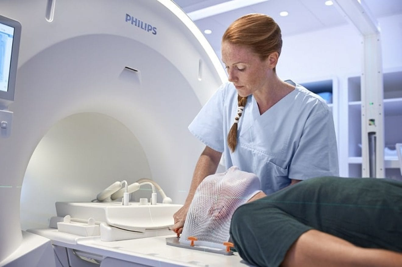 Philips launches IntelliSpace Radiation Oncology to