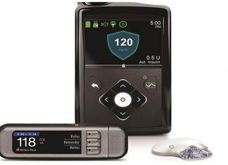 Sugar.IQ diabetes assistant app