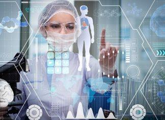 AI patient care