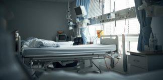injured patients patients