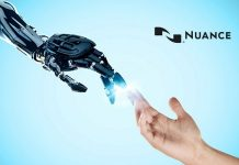 Nuance Signs Strategic Partnership with World Renowned Mila