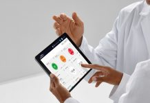 Siemens Healthineers Privacy Seal for data protection