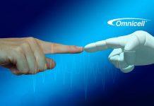 Omnicell Help Improve Medication Management
