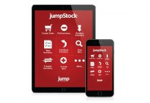 Jump Technologies marketing agreement with Simplify OR