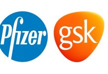 GSK completes transaction with Pfizer to form new world leading Consumer Healthcare