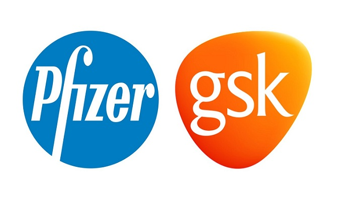 GSK completes transaction with Pfizer to form new world