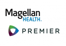 Magellan Health Announces DecisionPoint in Collaboration with Premier Inc