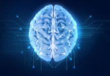 GE Healthcare AI