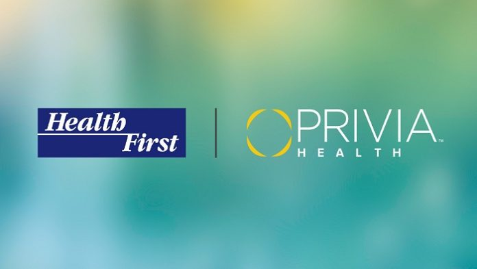 Privia Health Announces Successful Launch of Initial Health System Partnership