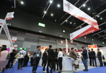 MEDICAL FAIR THAILAND breaks multiple attendance and participation records at its 9th edition