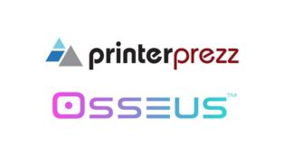 PrinterPrezz and Osseus Partner to Develop Family of 3D Printed Spine Implants