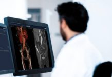Sectra wins radiology PACS contract at Marshfield Clinic Health System in the U.S