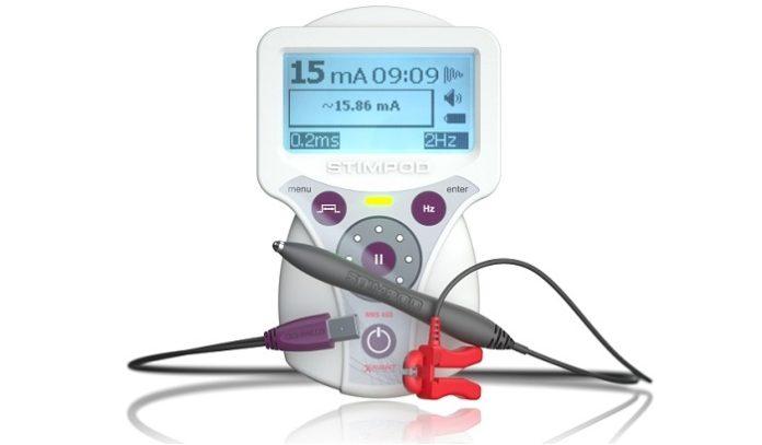 Xavant Technology Announces First Dual-Sensor Neuromuscular Patient Monitor
