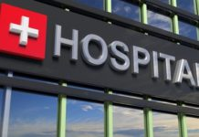 Wanda Group, UPMC to develop and co-manage network of international hospitals in China