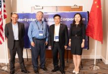 InterSystems and Inspur Enter Agreement to Innovate Healthcare Big Data Platforms in China