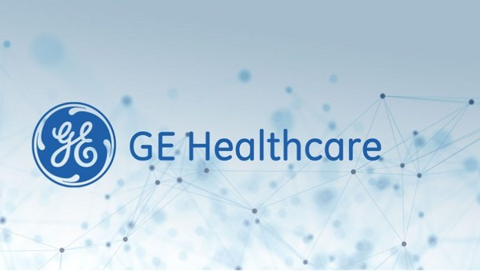 GE Healthcare announces U.S. FDA approval of macrocyclic MRI contrast agent Clariscan injection for intravenous use