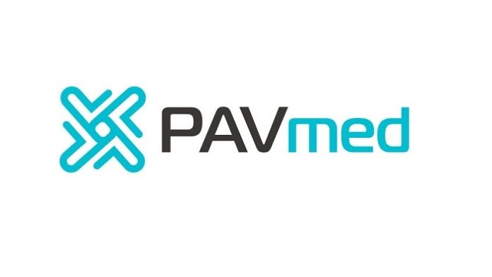 PAVmed's PortIO Intraosseous Infusion System Achieves Multiple Milestones