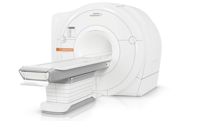 Siemens Healthineers Announces First U.S. Installation of MAGNETOM Altea
