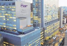 NYU Langone Expands Growing Network with New Patient Access Contact Center in Floridaases