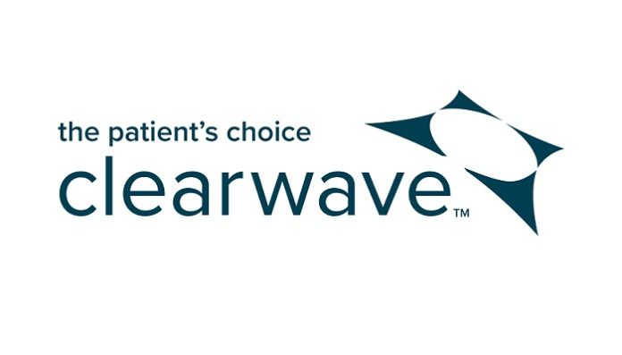 Clearwave Announces Interface with Modernizing Medicine