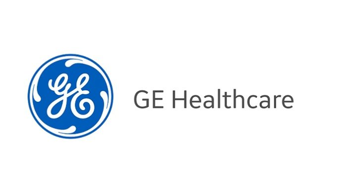 GE Healthcare Unveils Novel Contrast-Enhanced Mammography Solution for Biopsy