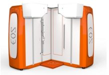EOS imaging Announces the Upcoming Launch of EOSedge,  Its New Generation Imaging System