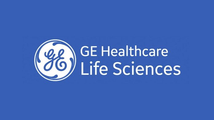 GE Healthcare Life Sciences releases software for cell therapy workflow