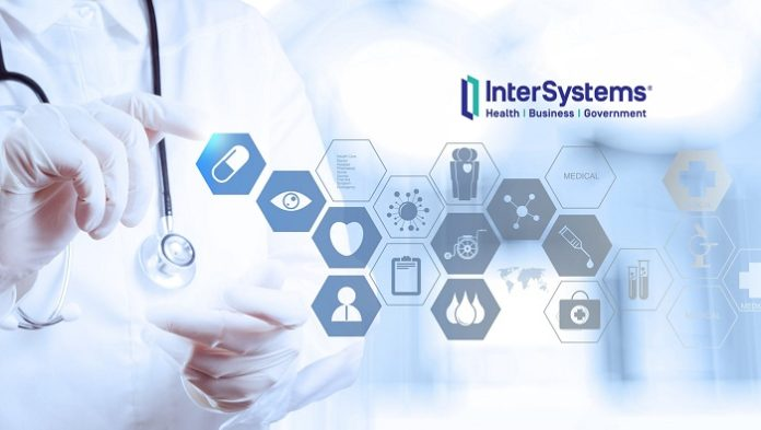 InterSystems Named a Leader in 2019 Gartner Magic Quadrant for Operational Database Management Systems