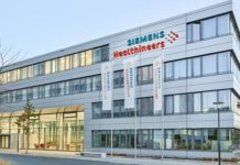 Siemens Healthineers gives details on second phase of Strategy 2025 and on the further development of its businesses