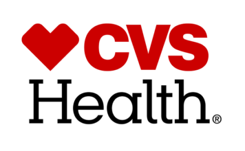CVS Health Launches Transform Oncology Care Program to Help Improve Patient Outcomes and Lower Overall Costs