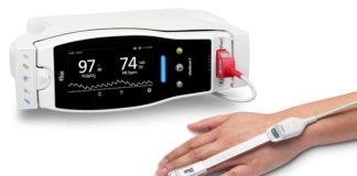 Masimo Announces FDA Clearance for Neonatal RD SET Pulse Oximetry Sensors with Improved Accuracy Specifications