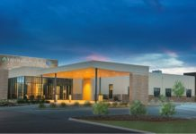 Encompass Health and Shannon Health to form joint venture for new inpatient rehabilitation hospital in San Angelo, Texas