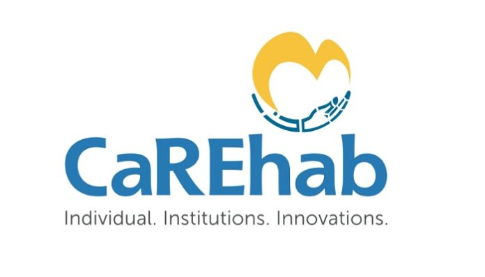 CAREhab and the Society of Rehabilitation Medicine Join forces to Elevate Asia's Healthcare Industry